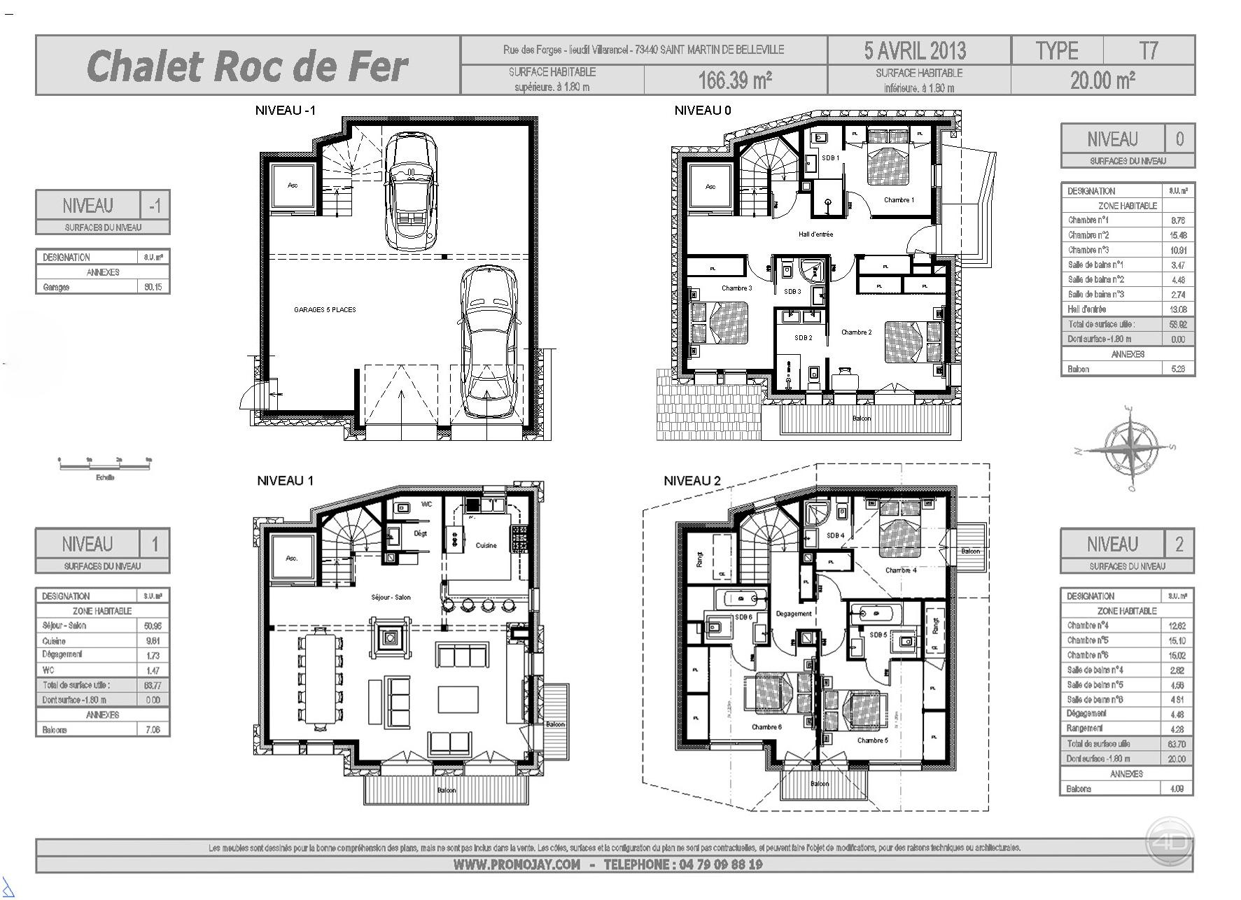 plan architecte. Black Bedroom Furniture Sets. Home Design Ideas
