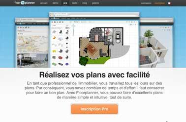 Site pour faire plan de maison maison fran ois fabie - Site pour plan maison ...