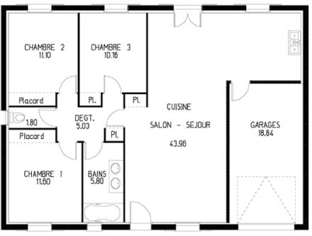 perfect simple faire son plan de maison with comment faire son plan de maison with crer son plan de maison - Comment Faire Son Plan De Maison