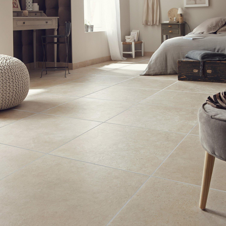 carrelage maison pierre maison fran ois fabie. Black Bedroom Furniture Sets. Home Design Ideas