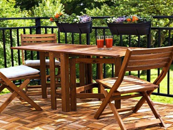 etagere de jardin ikea free coffre de jardin ikea oregistro etagere jardin plastique ides de. Black Bedroom Furniture Sets. Home Design Ideas