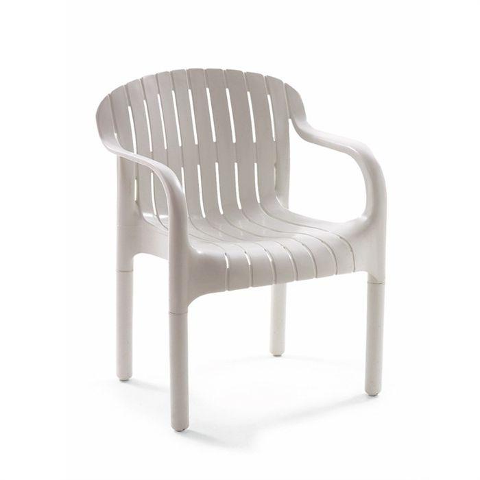 Chaises de jardin en soldes maison fran ois fabie - Chaises de jardin en soldes ...