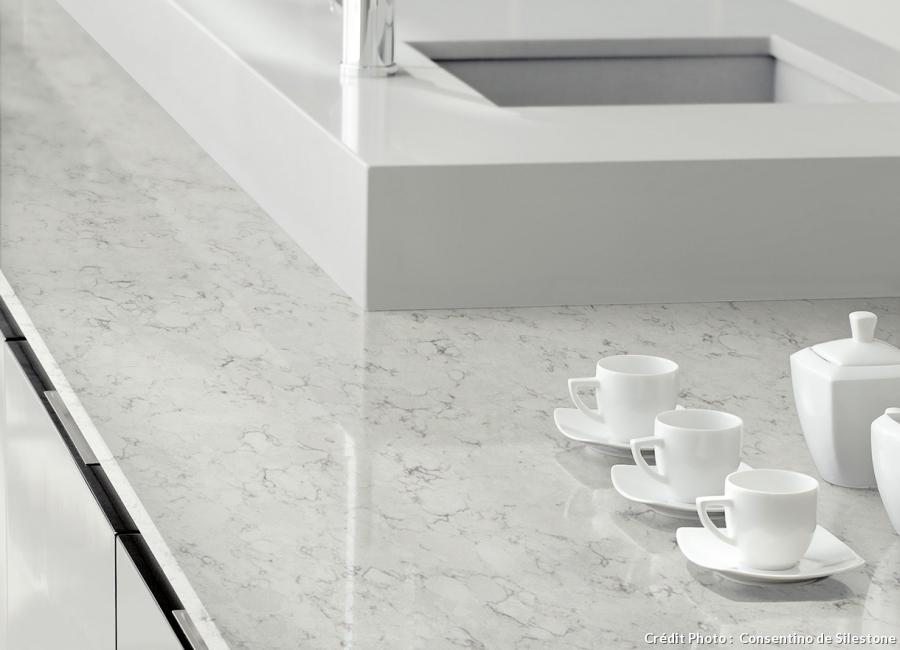 plan de travail granit blanc prix maison fran ois fabie. Black Bedroom Furniture Sets. Home Design Ideas