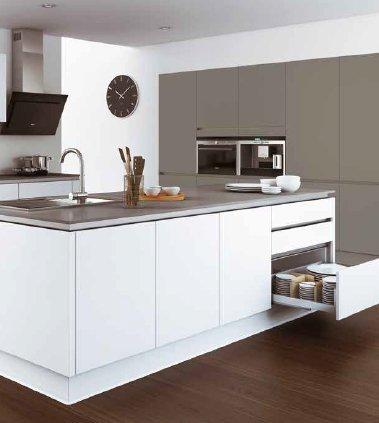 Configurateur cuisine maison fran ois fabie for Configurateur de cuisine