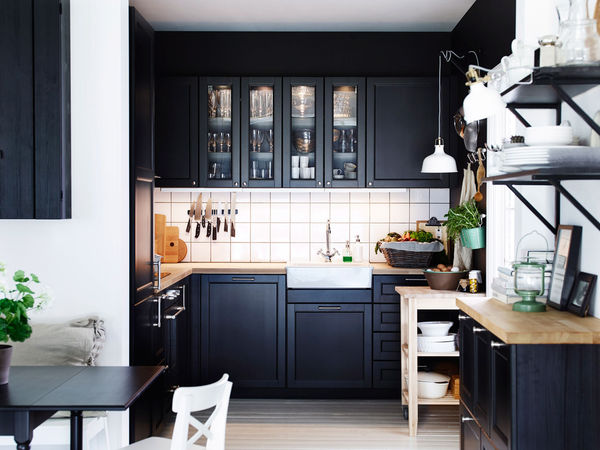 quel plan de travail pour cuisine maison fran ois fabie. Black Bedroom Furniture Sets. Home Design Ideas
