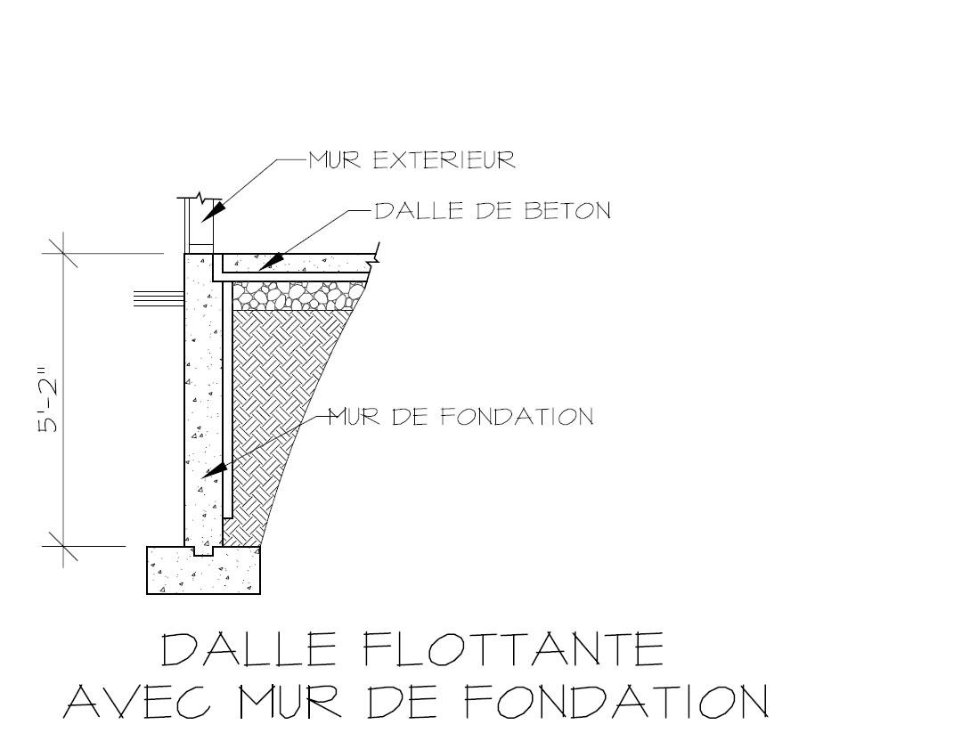 cout construction garage attach maison fran ois fabie. Black Bedroom Furniture Sets. Home Design Ideas