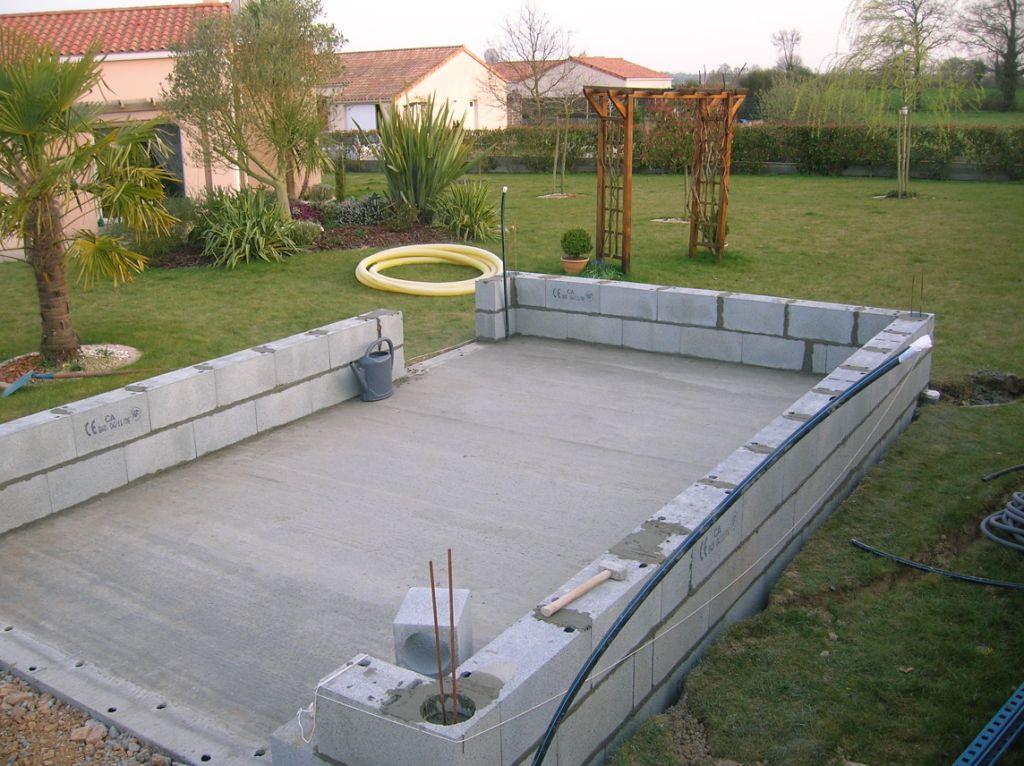 construire un garage en bois 20m2 - maison françois fabie - Construire Un Garage En Bois 20m2