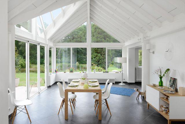prix construction d un garage de 20m2 - Cout Pour Agrandir Sa Maison