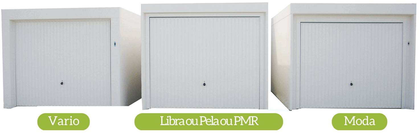 garage plaque beton prix maison fran ois fabie. Black Bedroom Furniture Sets. Home Design Ideas