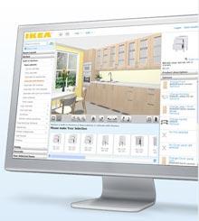 faire plan cuisine en ligne maison fran ois fabie. Black Bedroom Furniture Sets. Home Design Ideas
