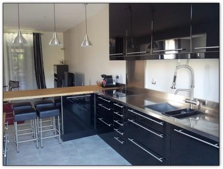 plan travail pas cher maison fran ois fabie. Black Bedroom Furniture Sets. Home Design Ideas