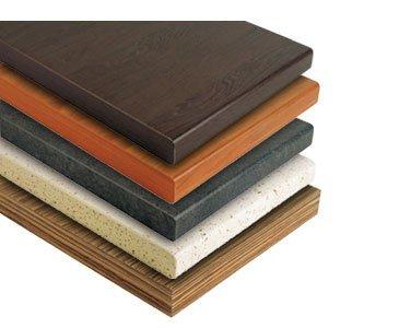 plan de travail cuisine pas cher maison fran ois fabie. Black Bedroom Furniture Sets. Home Design Ideas