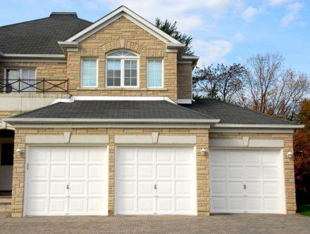 Construire une maison combien a coute top cout d une maison prix et devis de ossature bois for Combien coute une construction neuve