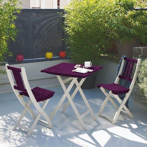 salon de jardin 2 personnes pas cher maison fran ois fabie. Black Bedroom Furniture Sets. Home Design Ideas