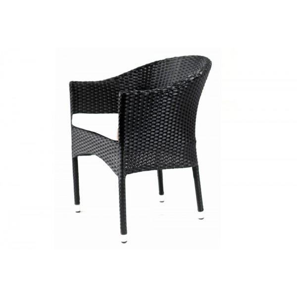 fauteuil exterieur pas cher maison fran ois fabie. Black Bedroom Furniture Sets. Home Design Ideas
