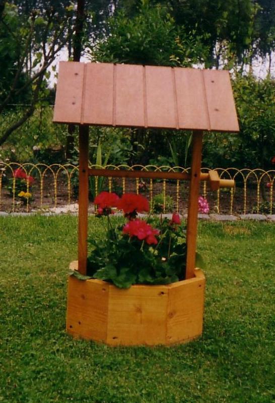arbre d coratif jardin maison fran ois fabie. Black Bedroom Furniture Sets. Home Design Ideas