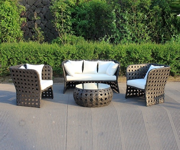mobilier terrasse bois maison fran ois fabie. Black Bedroom Furniture Sets. Home Design Ideas