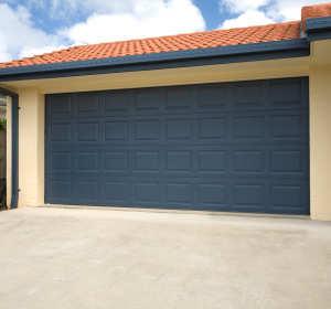 Loi construction garage maison fran ois fabie for Loi pope isolation garage