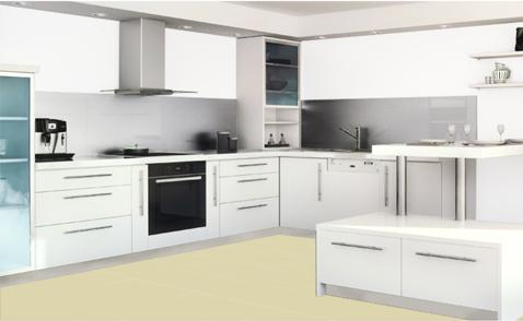 simulateur cuisine en ligne maison fran ois fabie. Black Bedroom Furniture Sets. Home Design Ideas