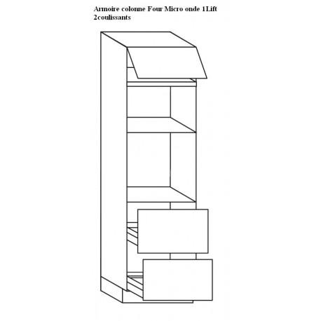 Configurateur 3d cuisine maison fran ois fabie - Configurateur cuisine 3d ...