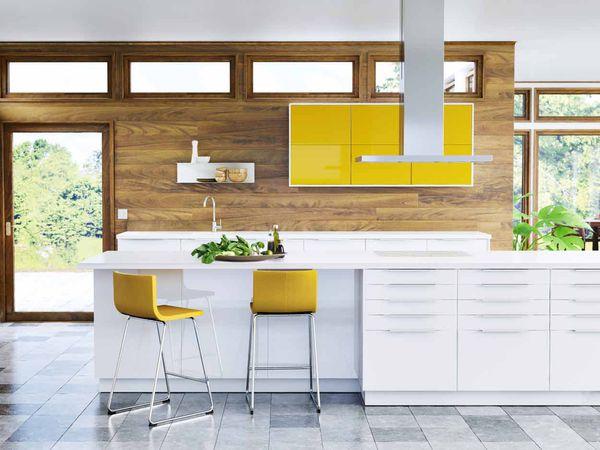concevoir ma cuisine maison fran ois fabie. Black Bedroom Furniture Sets. Home Design Ideas