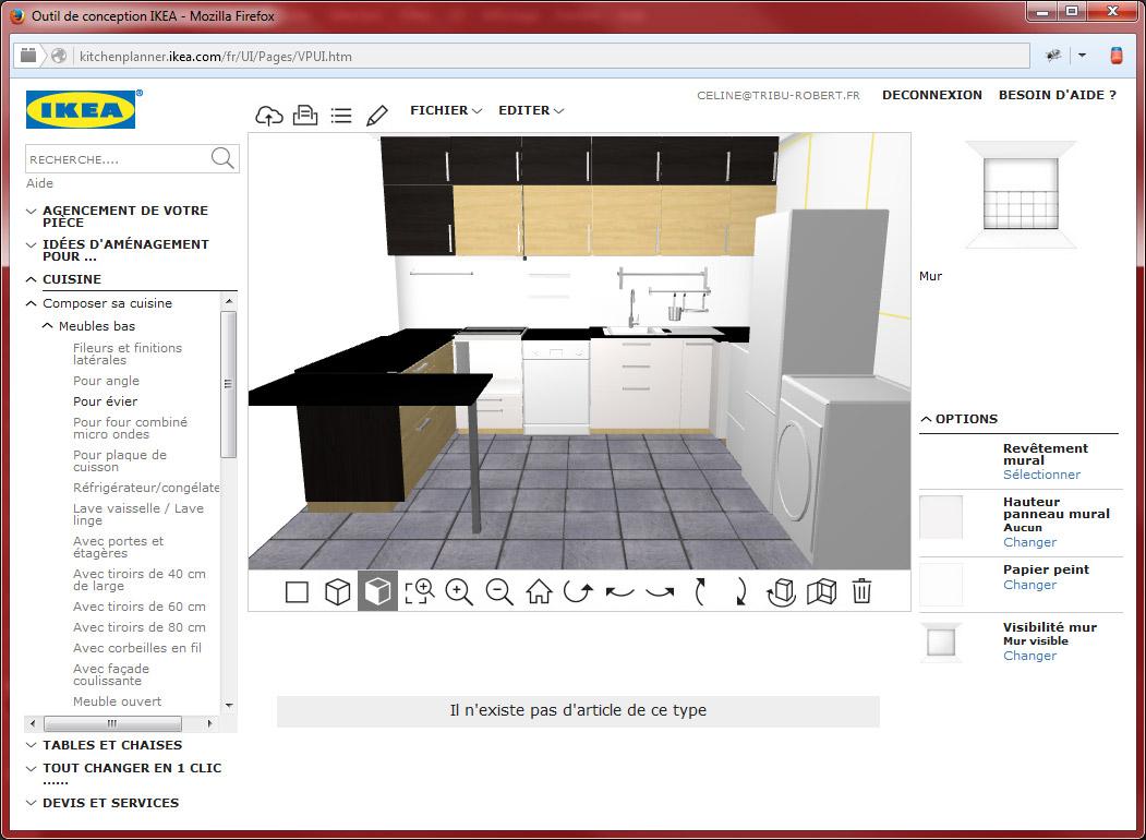 logiciel implantation cuisine logiciel implantation cuisine table de cuisine cuisine logiciel. Black Bedroom Furniture Sets. Home Design Ideas
