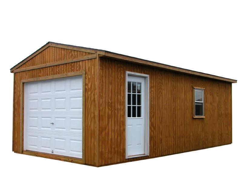 batir un garage soi meme maison fran ois fabie. Black Bedroom Furniture Sets. Home Design Ideas