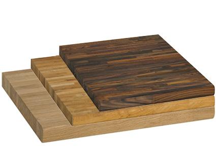 plan de travail en bois massif maison fran ois fabie. Black Bedroom Furniture Sets. Home Design Ideas